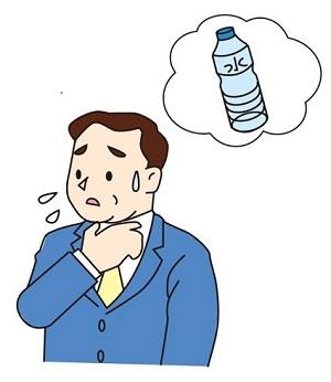 じじぃの「メタボ腹・中性脂肪(TG)の値が大きいと要注意!呼吸器疾患 ...